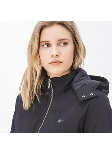 df7ae240a00b6 Kadın Mont Modelleri, Kışlık Montlar Online Satış | Morhipo